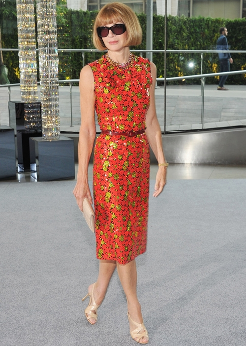 Anna-Wintour-Dresses-Skirts-Be-5220-7926