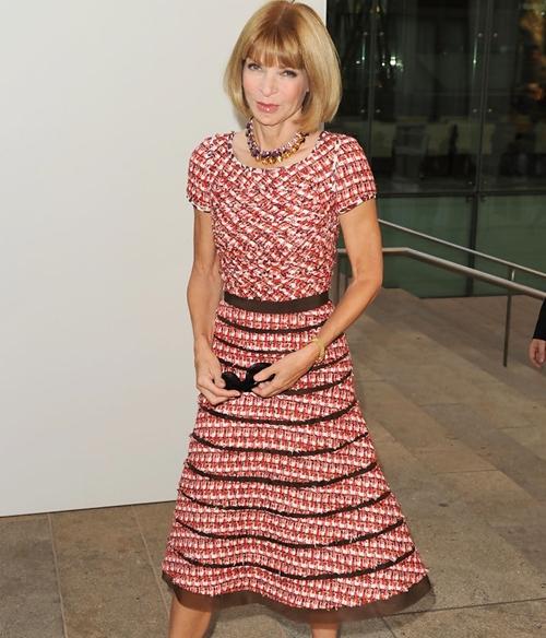 Anna-Wintour-Dresses-Skirts-Co-2728-8636