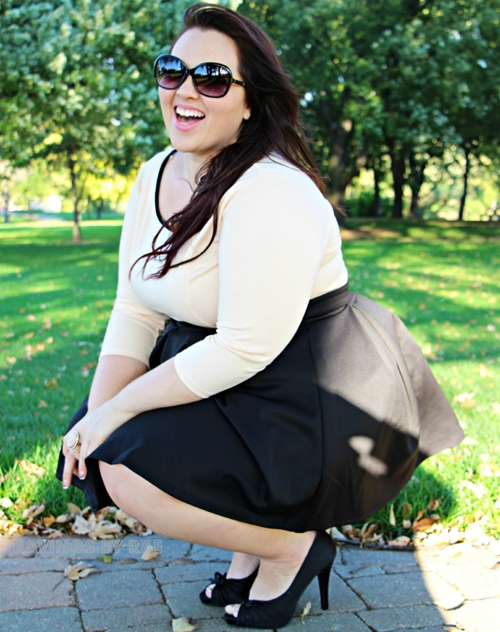 Plus-Size-OOTD-Work-Day-to-Dat-2898-8003