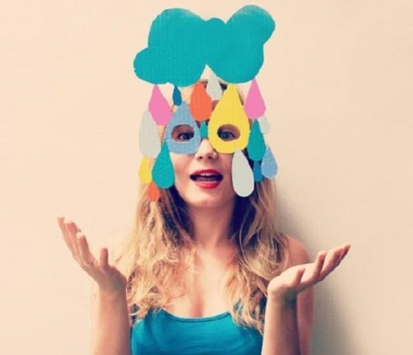 artedemirar-instagram-masques-3858-9863-