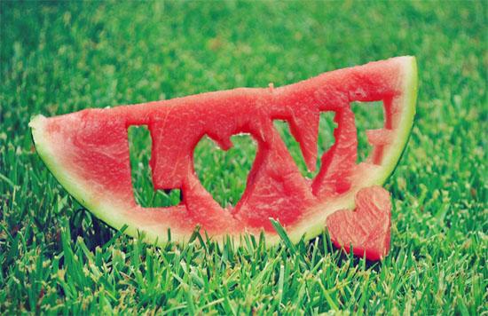 love61-6350-1399691352.jpg