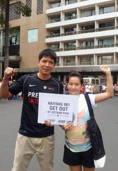 1-Binh-Minh-9301-1399862472.jpg