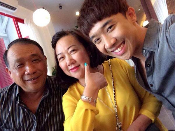 2-Tran-Thanh-5740-1399862472.jpg
