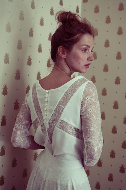 Elise-Hameau-2014-Wedding-D-8217-1399877