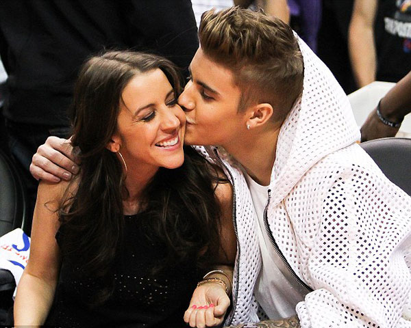 Justin-Bieber2-5130-1399884176.jpg