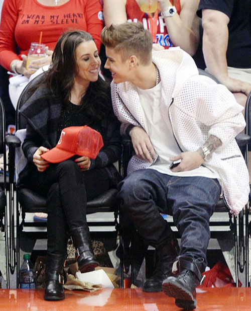 Justin-Bieber20-4150-1399884176.jpg