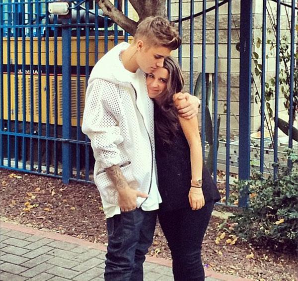 Justin-Bieber40-7535-1399884177.jpg