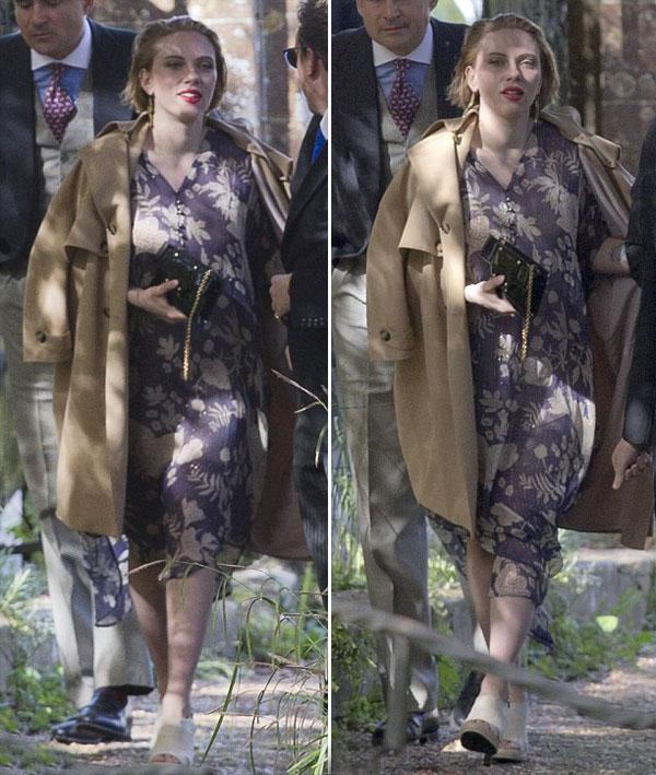 Scarlett-Johansson-10-9229-1399860722.jp