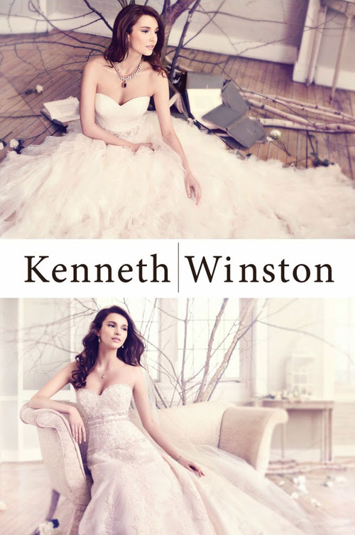 keneth-winston-2014-7756-1399867248.jpg