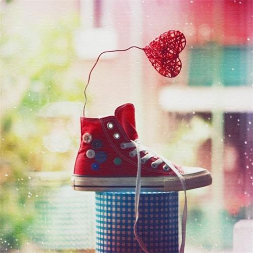 love62-3288-1399859828.jpg