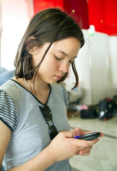 teen1-2744-1399893016.jpg