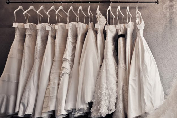 the-white-dress-shop-4603-1399863119.jpg