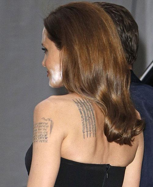 Angelina-Jolie13-5855-1399947203.jpg
