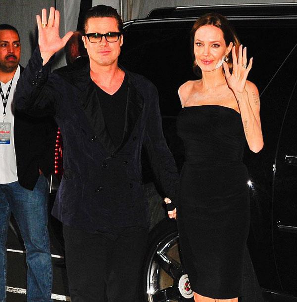 Angelina-Jolie19-8847-1399947203.jpg