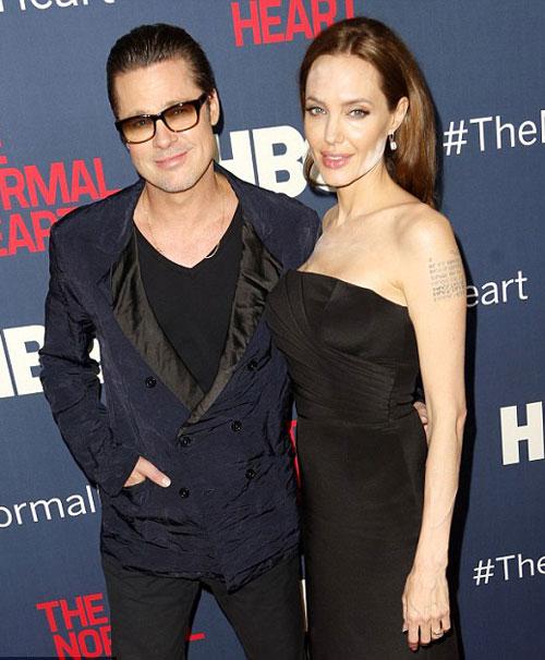 Angelina-Jolie6-6452-1399947203.jpg