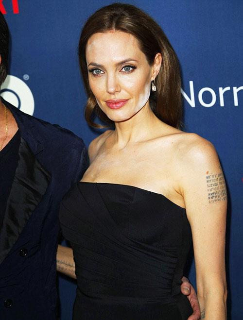 Angelina-Jolie7-3138-1399947203.jpg