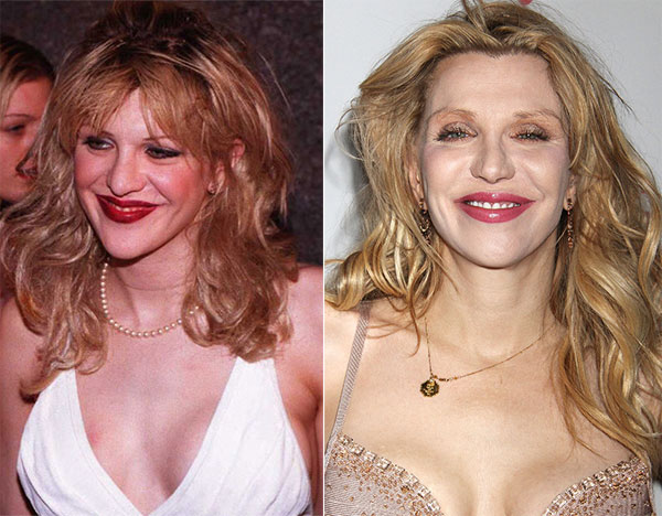 Courtney-Love-7588-1399973849.jpg