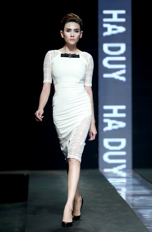 Hoang-Yen-1-4082-1399962601.jpg