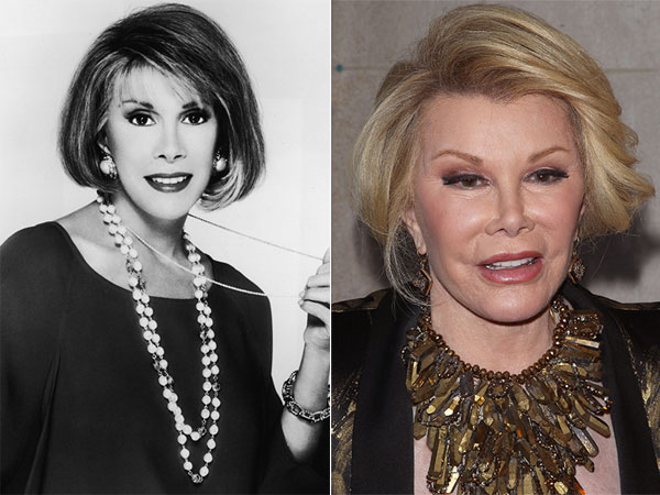 Joan-Rivers-5727-1399973850.jpg