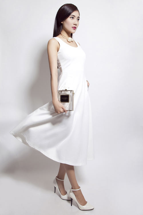 Tang-Huynh-Nhu-4-8658-1399970626.jpg