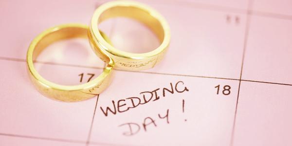 o-WEDDING-PLANNING-facebook-6386-1399969