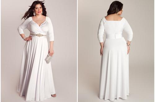 Bellerose-plus-size-wedding-1484-1400040