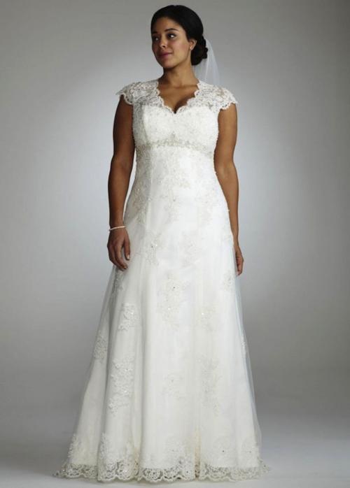 Davids-Bridal-Cap-Sleeve-la-5123-1400040