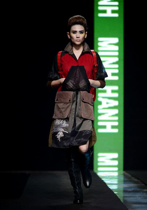 Hoang-Yen-1-8225-1400043232.jpg