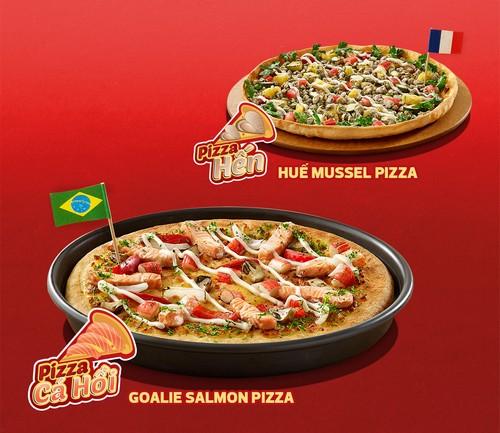 PizzaSeafood.jpg