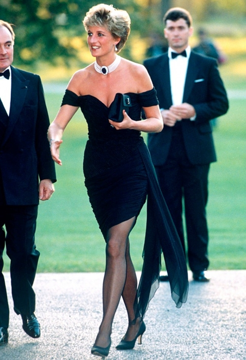 Princess-Diana-revenge-dress-4552-140004