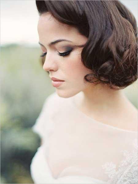 Short-Hair-Wedding-9809-1400055657.jpg