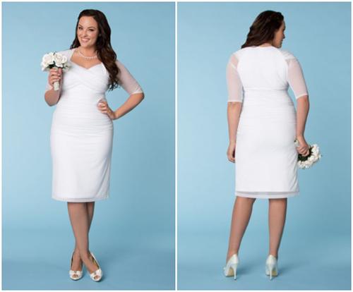 chic-plus-size-wedding-dres-3170-1400040