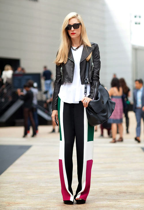 color-block-pants-2-6102-1400054533.jpg