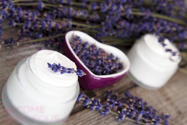 natural-beatu-products-cont-1477-1400041