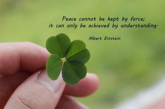 peace1-1616-1400039715.jpg