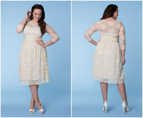 plus-size-short-lace-weddin-2525-1400040