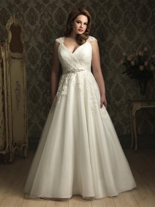 plus-size-wedding-dress-All-9125-1400040