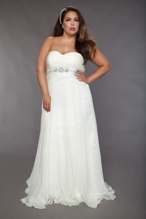 plus-size-wedding-dresses-o-5430-1400040