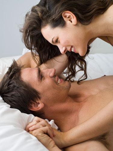 sex9-5275-1400037252.jpg
