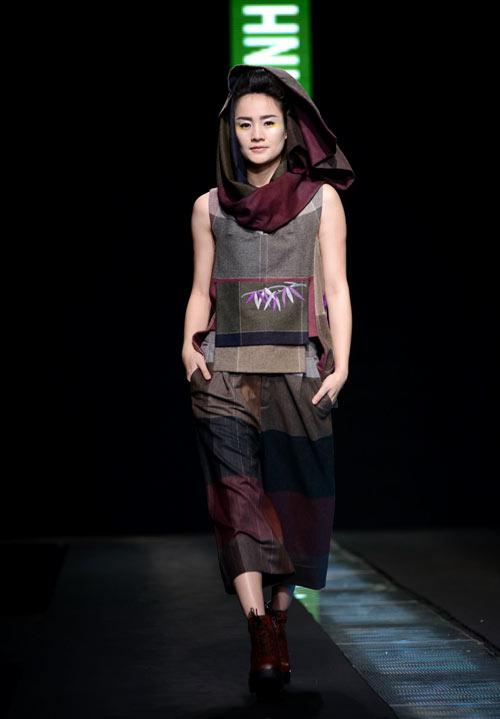thiet-ke-Minh-Hanh-2-5714-1400043233.jpg