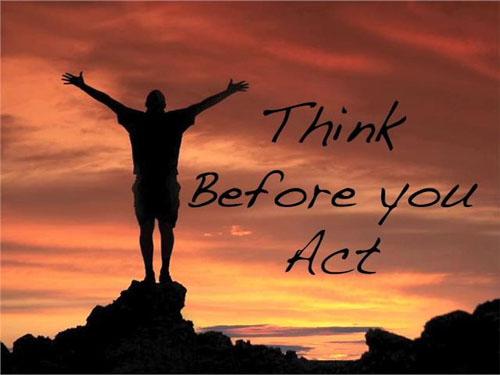 think-3620-1400055715.jpg