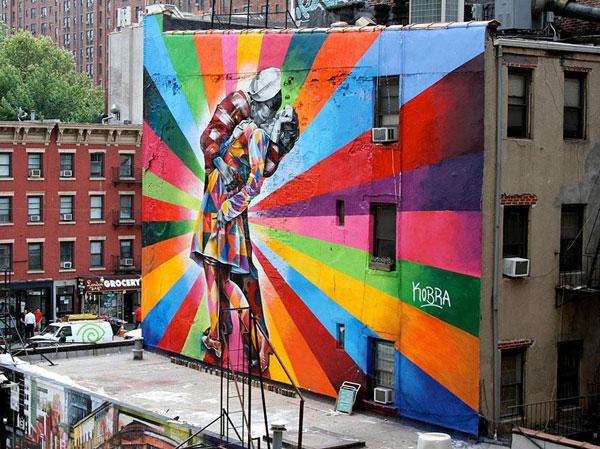 Newyork1-6585-1400121796.jpg
