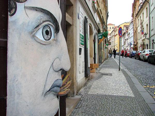 Prague-1212-1400121797.jpg