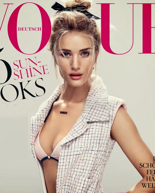 Rosie-Huntington-Whiteley1-9502-14001462