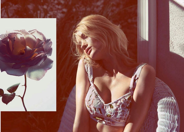 Rosie-Huntington-Whiteley8-4298-14001462