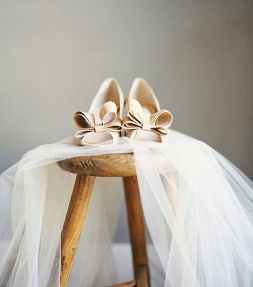 nude-shoe-1-1654-1400142156.jpg