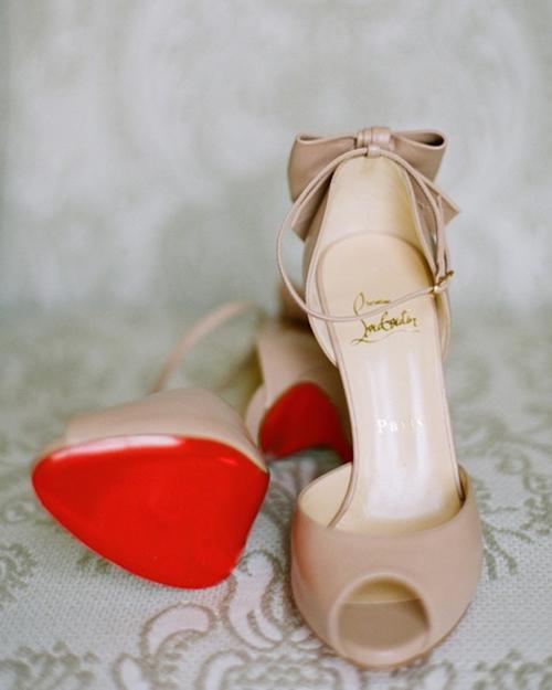 nude-shoe-10-5362-1400142157.jpg