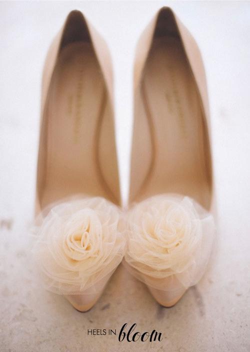 nude-shoe-2-6068-1400142156.jpg