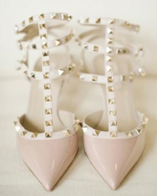 nude-shoe-3-9743-1400142156.jpg