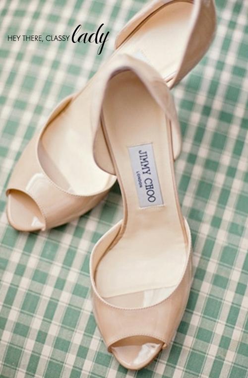 nude-shoe-4-7456-1400142156.jpg
